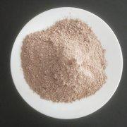 河水净化剂应在吸附剂和沉淀剂后使用,主要用于氧化污染物和净化水