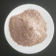 河水净化剂产品介绍