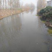 水环境12bet官方网址12博bet项目的意义是什么