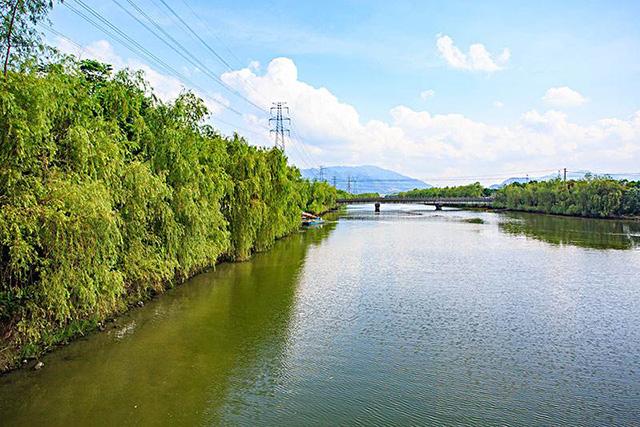 水环境12bet官方网址12博bet
